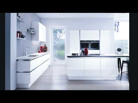 kitchen-accessories-&-supply-in-york-uk-by-arrange-homes
