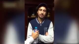 علي ربيع يترك مسرح مصر