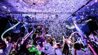 Fiesta Mix 1 // Música para el año nuevo 2014