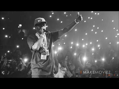 Lil Boosie Perform ( Shreveport,LA )  BayBay Birthday Bash | Shot By @HagoPeliculas