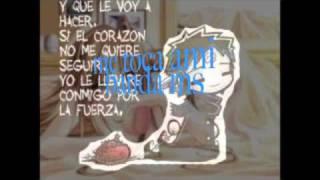 ♬me toca a mi ♪✈banda ms ☚ con  letra completa new 2011