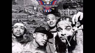 Dipset - Once Upon a Time (Instrumental) (Loop)