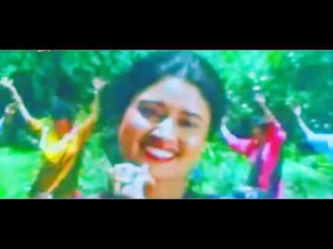 kina man huncha chanchal old nepali movie song Gopi krishna