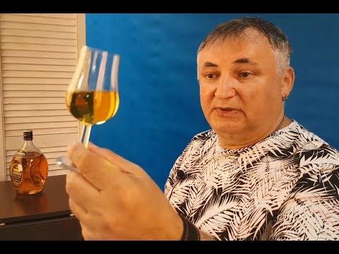 Обзор виски Lauders (Лаудерс): история, оценка цвета, аромата и вкуса
