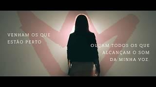 Baixar Aline Barros - Conceito EP Reino