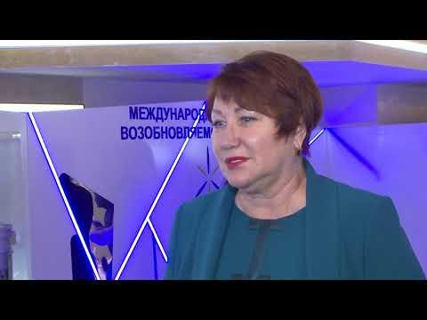 Дневник губернатора. Совет Федерации РФ