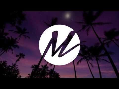 Justin Wellington ft. Jah Boy - Island Moon
