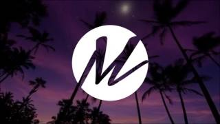 Justin Wellington ft. Jah Boy - Island Moon