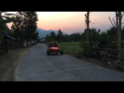รถบั๊กกี้มือสอง 150cc ราคา 75,000 บาท จัดส่งทั่วประเทศไทย