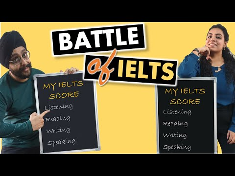 How to prepare for IELTS in ONE month | Our IELTS success story