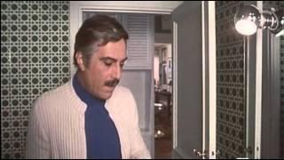 QUELLE STRANE OCCASIONI-Nino Manfredi scopre di essere cornuto