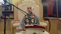 Шримад Бхагаватам 4.13.16 - Дамодара Пандит прабху