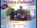 Video de San Miguel Tlacamama