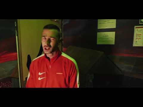 Youtube: Ul'team Atom x Mani Deïz – Vilains Défauts (Clip officiel)