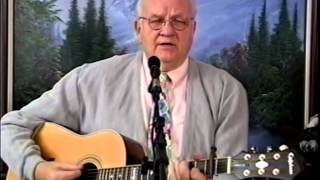 Country Gospel Music - The Old Country Church