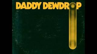 Daddy Dewdrop - Fox Huntin
