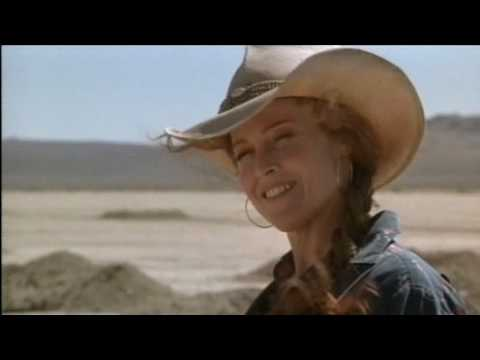"""film techniques in holes stanley yelnats Holes - stanley yelnats iv (shia labeouf) is falsely accused of  dove rates the  family curse elements of this film with a 2 under """"other""""."""
