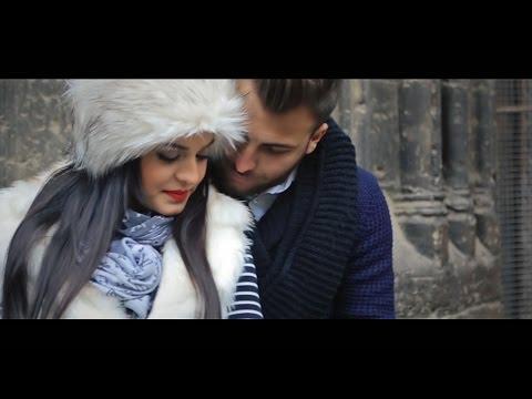 Irina Lepa - Frumusetea are chipul tau [oficial video]