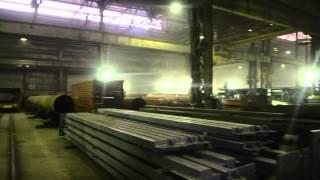 SPB4SALE.RU: Продажа производственных помещений в СПб(, 2014-04-15T12:16:15.000Z)