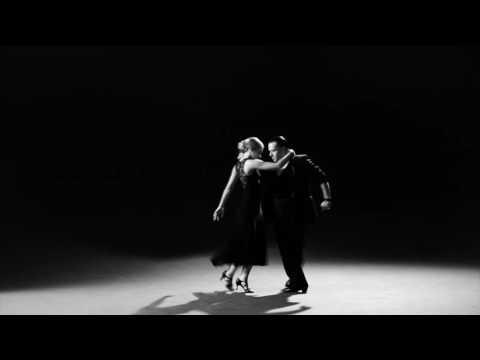 Feel the Tango. John Powell - Assassins Tango