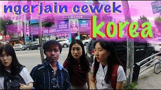 Download Video ANAK BARU DI KOREA ( TAKOK_TAKOK ) MP3 3GP MP4