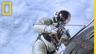 What the Apollo Missions Meant | APOLLO - Missions to the Moon