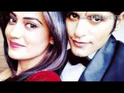 Qubool Hai - Episode 168 - June 19, 2013