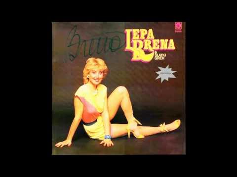 Lepa Brena - Cik pridji ako smes - (Audio 1984) HD