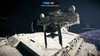 Naves Star Wars  Battlefront II 2017 2019 03 02   18 52 25 38 edit edit