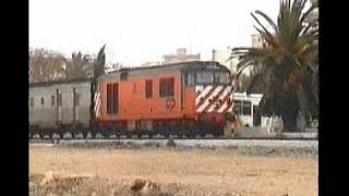 Class 50,power thrash action in Portugal.mpg