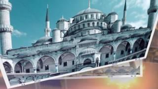Минутку внимания ! Достопримечательности Стамбула(, 2016-12-20T12:54:47.000Z)