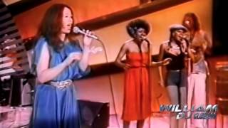 Yvonne Elliman If I Can't Have You HD