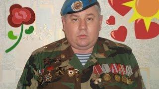Фёдор Бельке