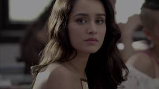 Phir Bhi Tumko Chaahunga Reprise Version Ft Rooh Eternal | Half Girlfriend| Arijit Singh| Mithoon