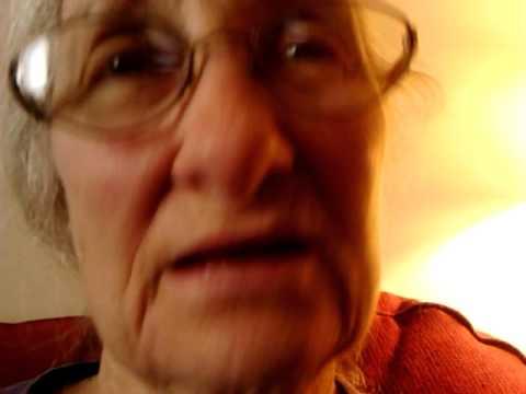 Margaret Windsor, Cfm Credit, Roanoke, VA?? Why