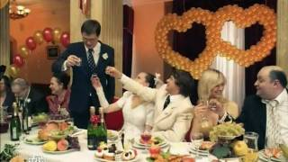 Cilvēks Sīnis Nr. 3 - бульдог шоу человек синяк - HD