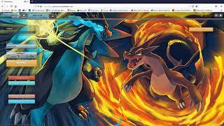 Das Regentanz-Team?! Pokemon Strategies #005