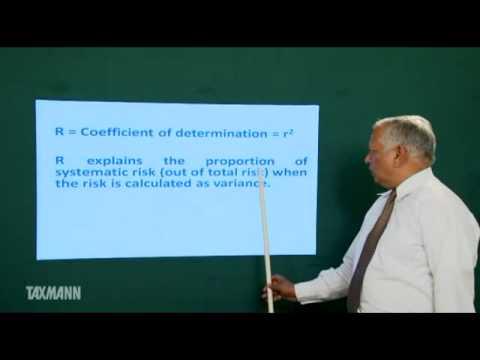 Portfolio Theory: Tutorial 1 von YouTube · Dauer:  9 Minuten 40 Sekunden