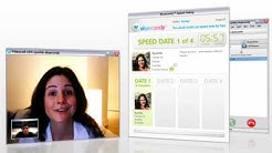 Video Dating - Meet Someone New on Skype