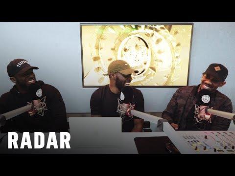 #3ShotsLiveOnRadar: Episode 8
