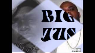 Download BIG JUS - NA NA NA MP3 song and Music Video