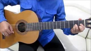 Video Belajar Kunci Gitar Payung Teduh Untuk Perempuan Yang Sedang Dalam Pelukan Intro download MP3, 3GP, MP4, WEBM, AVI, FLV Juli 2018
