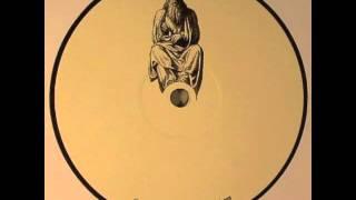 Trus'me - Good God (Norman Nodge Dub)