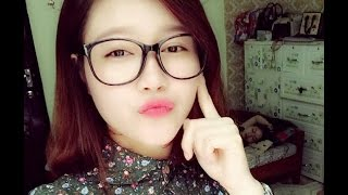Ừ Thì - Phiên bản ngẫu hứng hot girl - Ngô Thùy Anh (cover)