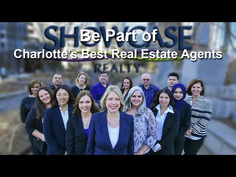 showcase-realty-looking-for-real-estate-agents-call-nancy-braun-[704-488-3109]-(2019)