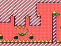 Mario Must Die TAS 100% in 44:03.73 - YouTube