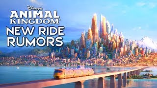 disney-s-animal-kingdom-new-ride-rumors-zootopia-jungle-book-indiana-jones