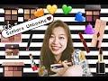 章木木mumu - YouTube
