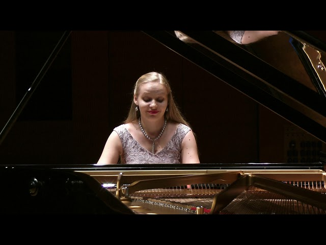 Rachmaninov's Moment Musicaux Op.16 No.4