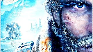 видео Прохождение Игры Lost Planet 3 - Прохождение игр  - Прохождения игр - World-Of-Gamers.Net - Мир Геймеров
